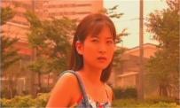 和子の目の前に、また・・