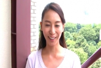 「妻が恋した夏」穂花インタビュー。その1