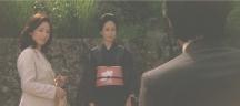 辰也さん。お姉様。春代さん