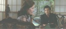 西屋の美也子ですが、校長先生お願いしたいんですが・・