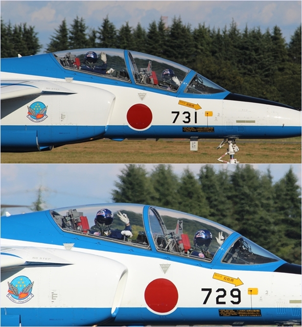 bi-68.jpg