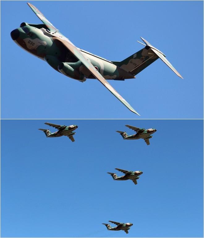 bi-75.jpg