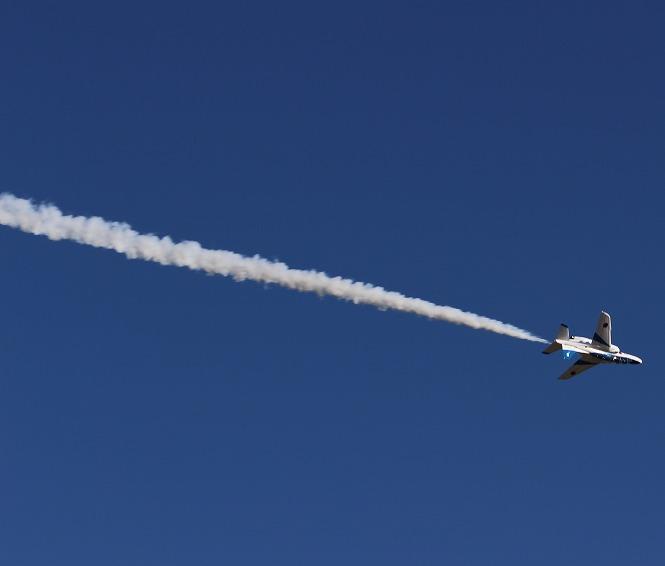 bi-79.jpg
