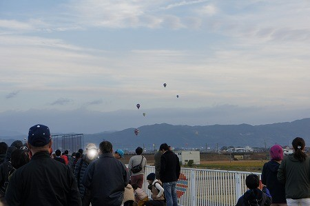 baloon 067