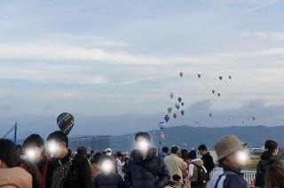baloon 082