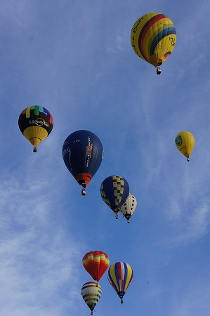 baloon 117