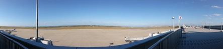 1356空港