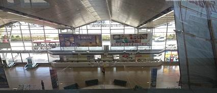 1359空港