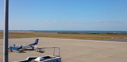 1362空港