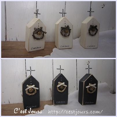 cats11-40.jpg