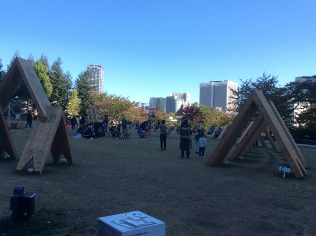 公園 (640x478)