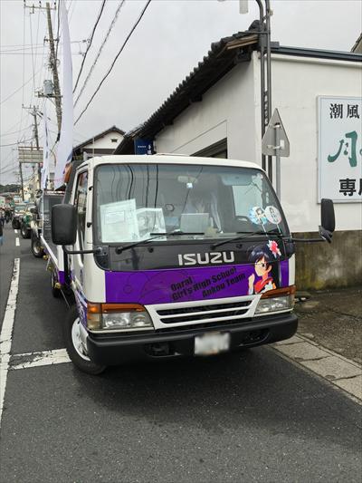 2015_11_15_pm_02_027.jpg