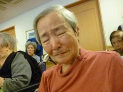 山村なん美会-2