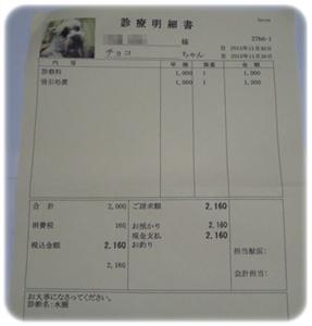 IMG_7994-1.jpg