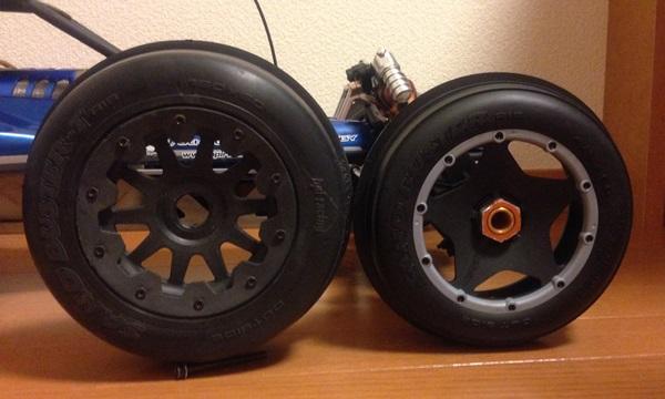 119フロントタイヤ-01