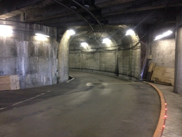 A-014立山トンネル