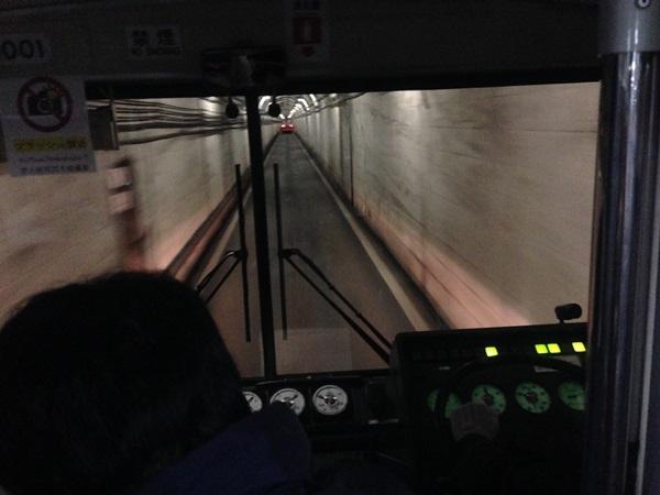 A-015立山トンネル-02