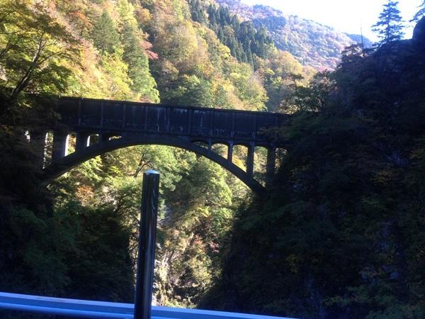 T038水道橋