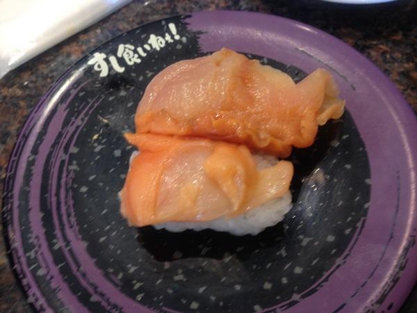 T055赤貝