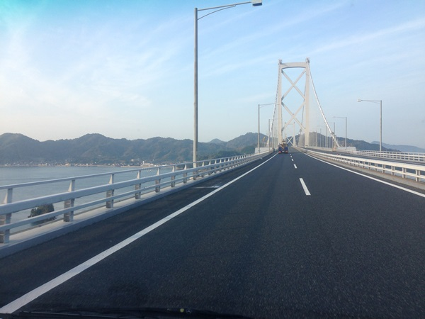 S02新尾道大橋