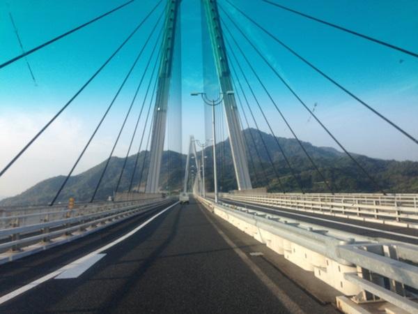 S03因島大橋