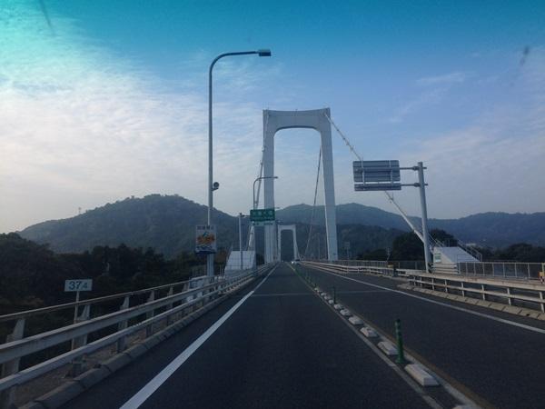 S07伯方・大島大橋