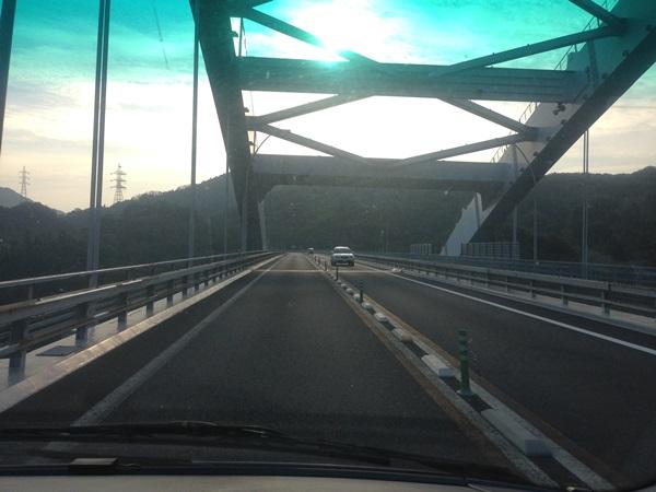 S06大三島橋