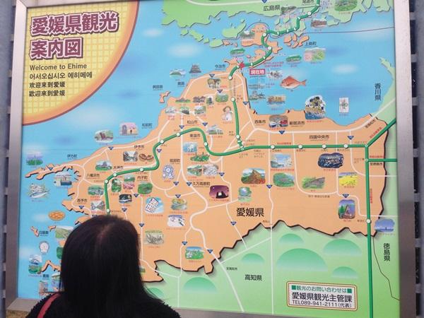 S10地図