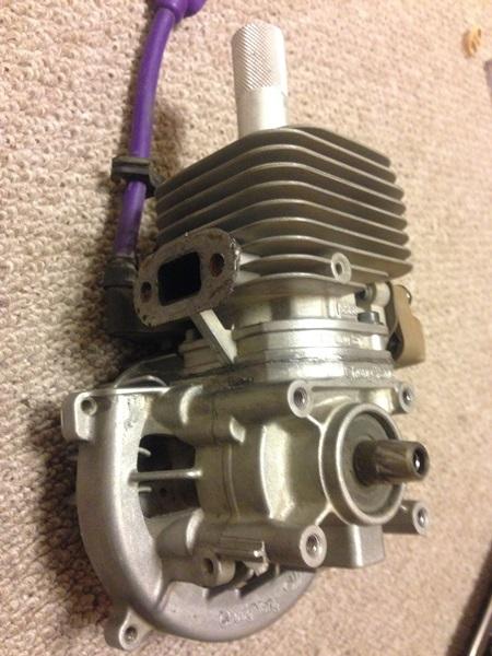 b014エンジン清掃-01