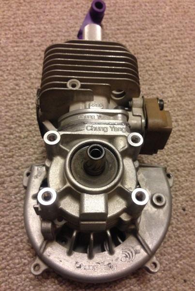 b015エンジン清掃-02