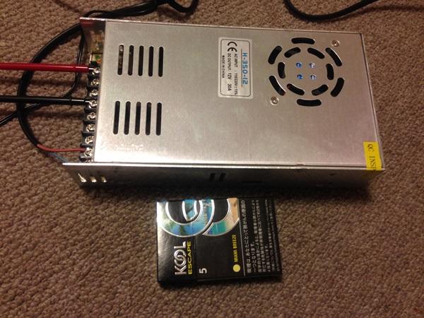C027スイッチング電源-01
