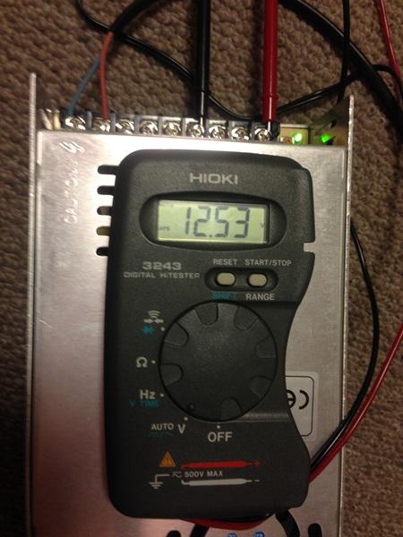 C029スイッチング電源-03