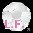logo_lf.png