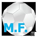logo_mf_TM.png