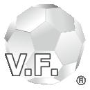 logo_vf_R.png