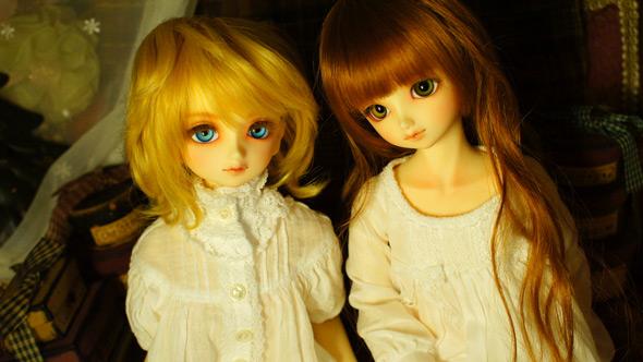 DSC02536_2015120911123479a.jpg