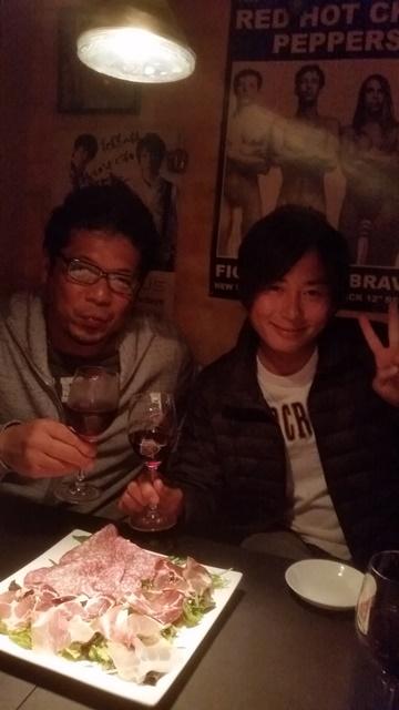 20151108_201337.jpg