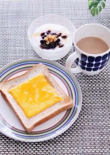 朝食 (357x500)