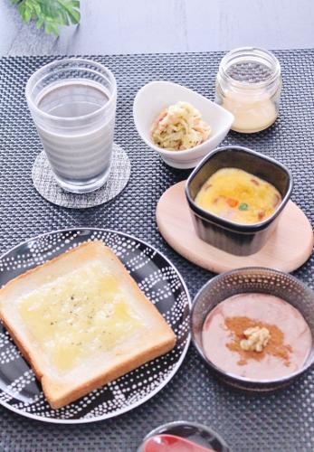 朝食 (347x500)