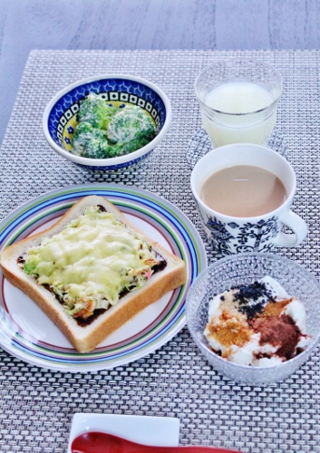 朝食 (353x500)