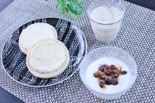 朝食 (500x333)