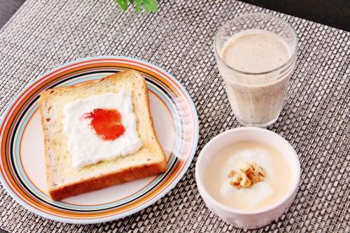 朝ごはん (500x333)