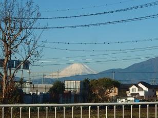 11-29富士山f