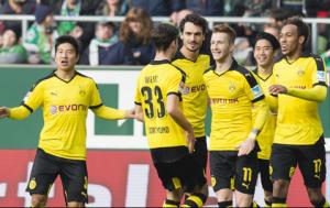 0-1_Reus_goal.png