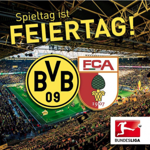01_BVB_vs_FCA.png