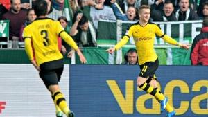 1-3_Reus_goal.jpg