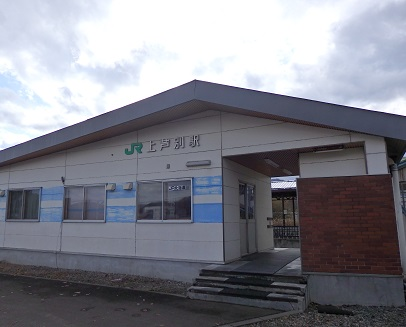 2015110403