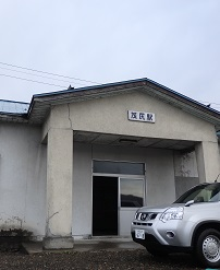2015110406