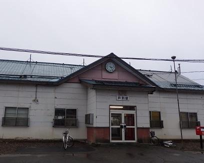04_芦別駅01