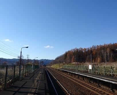 01_十三里駅4